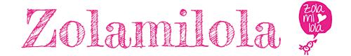Zolamilola